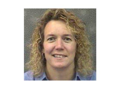 Wendy Moyer-Drabick, MBA