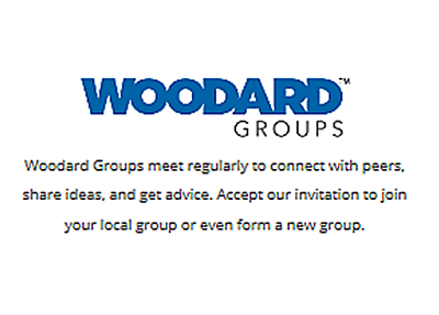 WoodardGroups.png