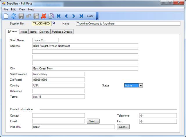 Adtl Cost Step 2 - Supplier.png