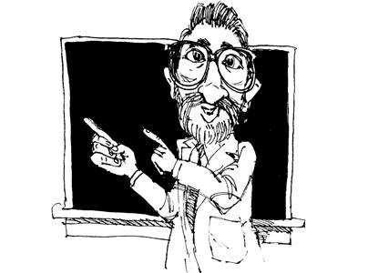 Teacher teacher.png