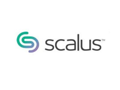 Scalus Launches With $10 Million in Funding