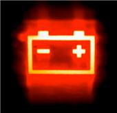 UPS Battery Check.png