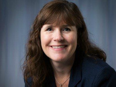 Kristin Shea, CPA