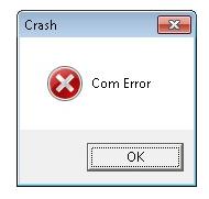 Com Error Crash.png