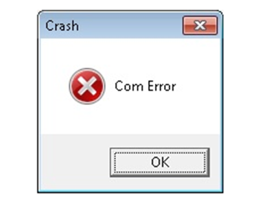 Com Error large.png