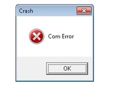Com Error large.png