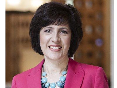 Veronica Wasek, CPA