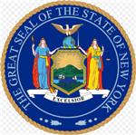 NY Seal.png