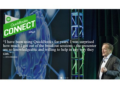 QuickBooks Connect.png