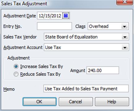 Use Tax - Slide 2