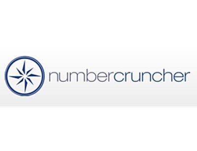 NumberCruncher.jpg