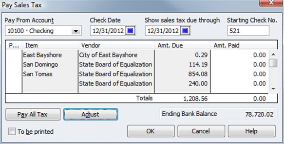 Use Tax - Slide 3