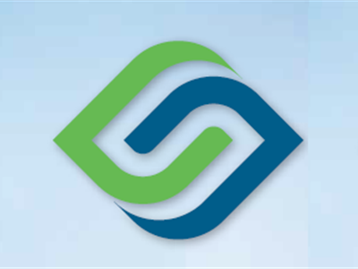 SleeterCon logo.png