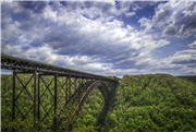 new_river_gorge_bridge.jpg