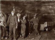 WV Coal Miners.jpg