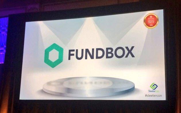 Fundbox.jpg