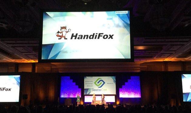 HandiFox.jpg