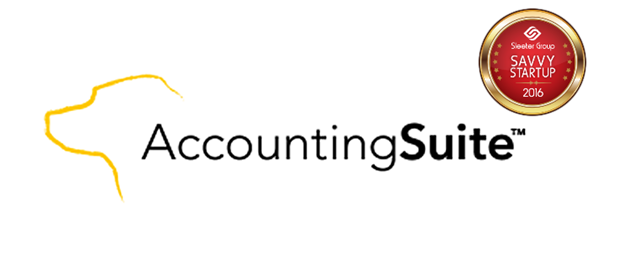 AccountingSuite.png
