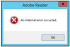 Adobe Error.png