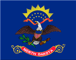 ND flag.png
