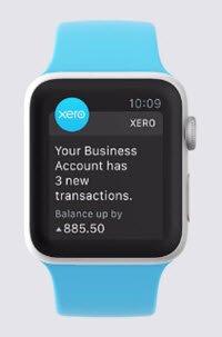 Xero Apple Watch.jpg