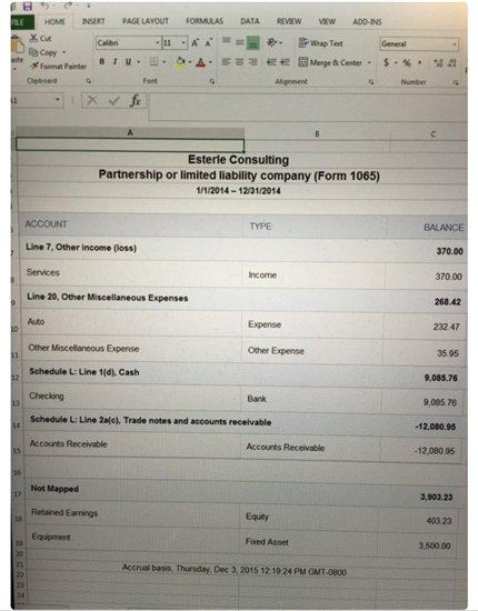 QBOA Trial Balance Excel Export.png