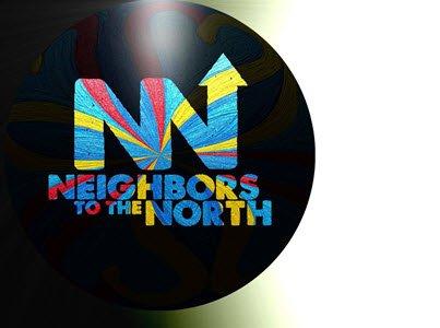 Neighbors to the North.jpg