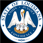 Seal_of_Louisiana_svg.png