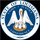 Seal_of_Louisiana_svg.png