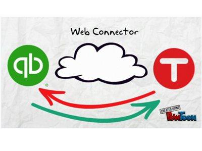 TSheets Web Connector.png