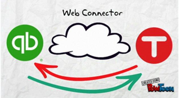 TSheets Web Connector 630.png