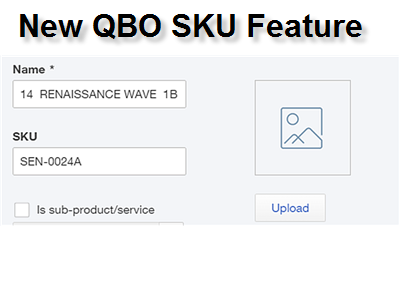 QBO SKU Feature.png