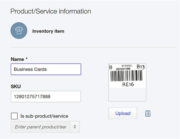 QBO SKU with Barcode.png