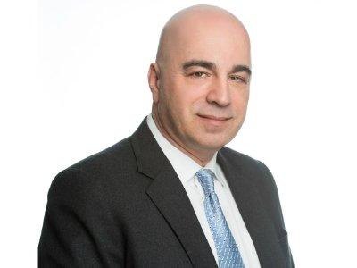 John Silvani