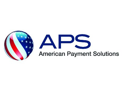 American Payment Solutions