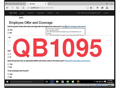 QB1095.png