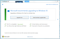 Windows 10 upgrade.png