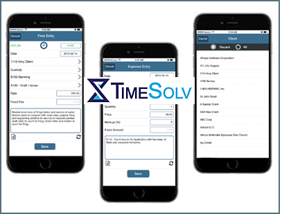 TimeSolv Mobile App.png