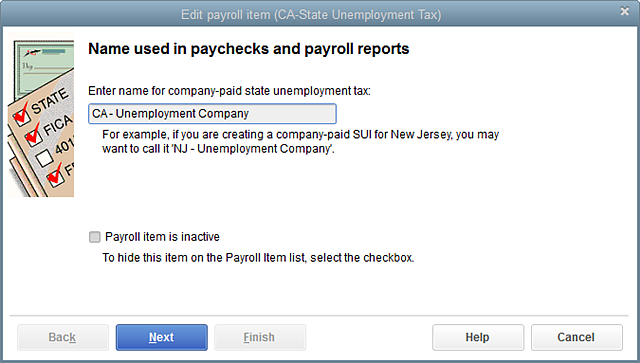 Payroll Item.png