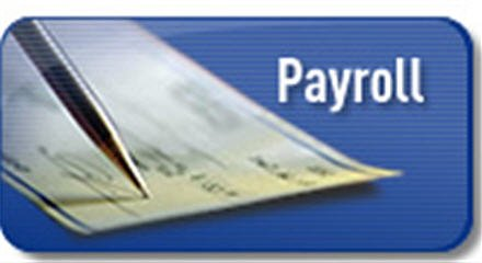 INTUIT PAYROLL - MORE OPTIONS THAN EVER