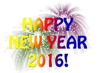 Happy New Year 2016.jpg