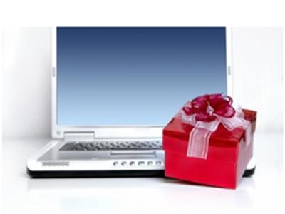 Christmas computer.png