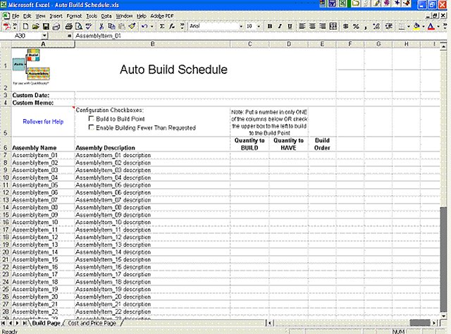 AutoBuild Figure 1.png