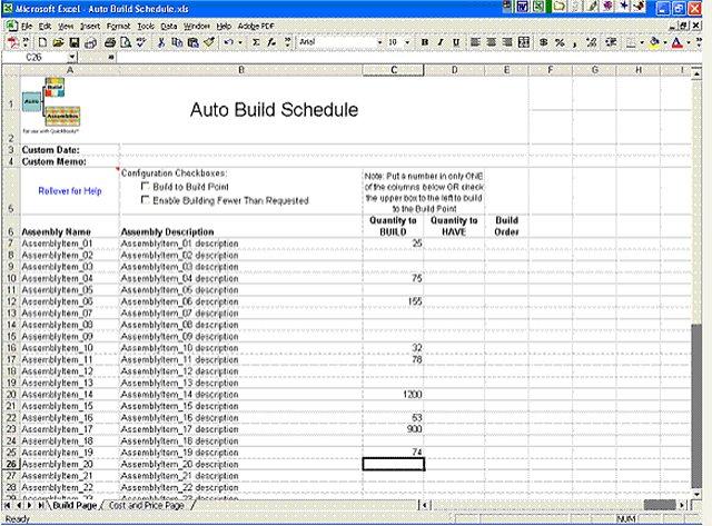 AutoBuild Figure 3.png