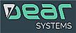Dear Inventory logo