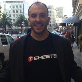 Matt Rissel