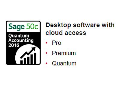 Sage 50c Title slide
