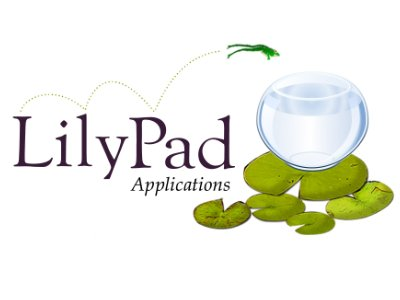 LilyPad Applications