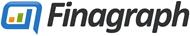 Finagraph