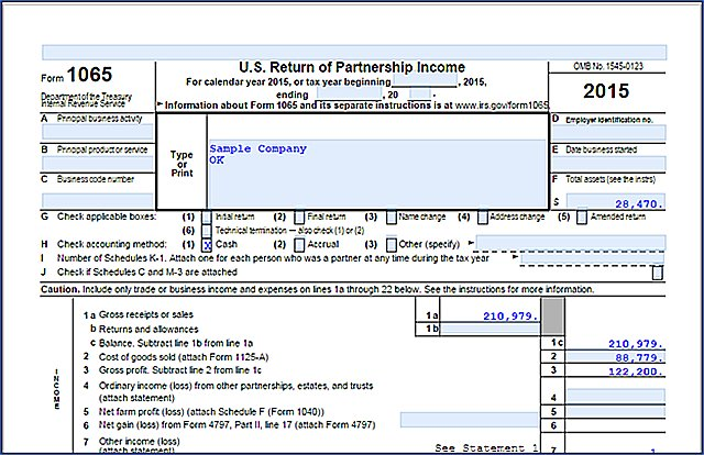 how to find trial balance in quickbooks